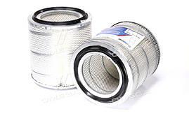Фильтр воздушный МАЗ комплект (ЯМЗ-8401, 8421) (Мотордеталь, г.Кострома). 8421-11090802