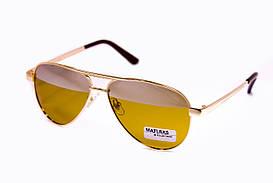 Очки для водителей 0862-1