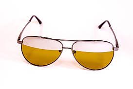 Очки для водителей 0861-3