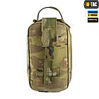 M-Tac подсумок медицинский Rip Off Gen.3 Multicam, фото 4