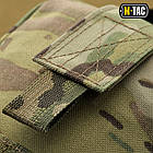M-Tac подсумок медицинский Rip Off Gen.3 Multicam, фото 7