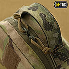 M-Tac подсумок медицинский Rip Off Gen.3 Multicam, фото 8
