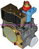 """Клапан 845 SIGMA кат. синяя резьба 3/4"""" (без ф.у, EU) котлов навесных и напольных, арт. 65100516А, к.з. 0531/4"""