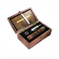 Подарочный набор премиум Х - FIRE, фото 1