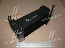 Радиатор отопителя ЗИЛ (TEMPEST). 130-8101012-А