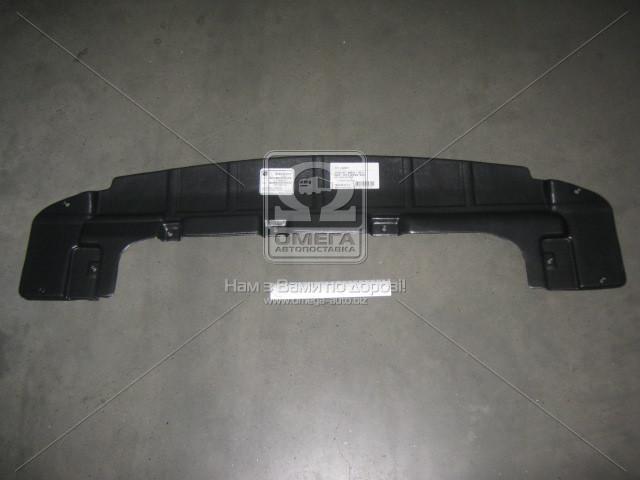Защита передняя средняя Hyundai ELANTRA 06- (TEMPEST). 027 0239 930