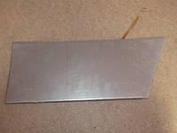 Ремонтная деталь УАЗ-469 накладка двери левой РФ(про-во ДетальАвтоКомплект). 3151-40-6101015-РТ