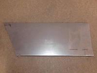 Ремонтная деталь УАЗ-469 накладка двери правой РФ(про-во ДетальАвтоКомплект). 3151-40-6101014-РТ