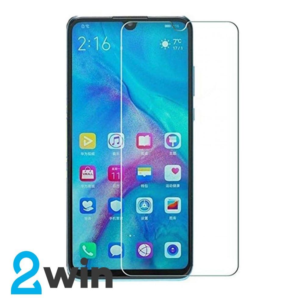 Стекло 2.5D HUAWEI Y5 2019