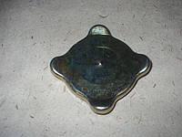 Крышка маслозаливной горловины ГАЗ 53, 2410 (ЗМЗ). 24-1009146-03