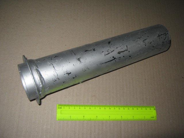 Труба приемная задняя левая (Автоглушитель, г.Н.Новгород). 5320-1203051