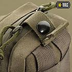 M-Tac подсумок медицинский Scout Olive, фото 7