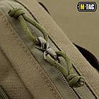M-Tac подсумок медицинский Scout Olive, фото 9