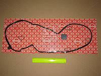 Прокладки клапанной крышки (компл.) Mercedes 2.0CDI/2.2CDI OM611 (Elring). 133.670