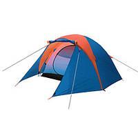 Палатка двухместная Coleman Х-3006 (Польша)