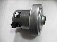 Мотор пылесоса Zelmer 00757353, фото 1