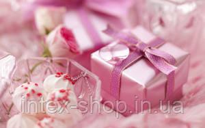 Подарок на любой вкус от Intex-Shop