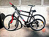 Велосипед CHONOS Ріст 160-185