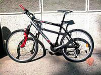 Велосипед CHONOS Ріст 160-185, фото 1