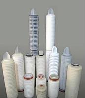 Фильтроэлементы для жидкости, фильтр для пива, вина, сока, молока, воды, фильтр для пива, вина, сока, молока, воды 1. микрон