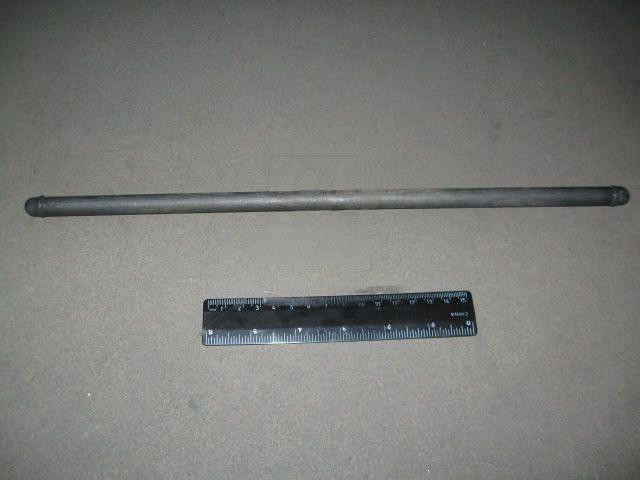 Штанга штовхача ЯМЗ 240 (ЯМЗ). 240-1007176-А