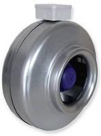 Вентилятор VKAР 125 LD 3.0, фото 1