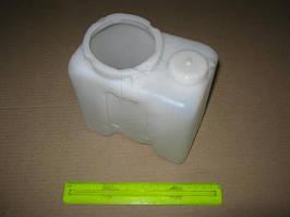 Бачок омывателя ВАЗ 2101-2107 (старого образца.М) (Россия). 2101-21-5208102