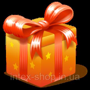 Подарки для взрослых и детей