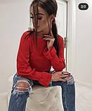 Блузка женская, фото 5