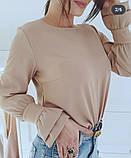 Блузка женская, фото 4