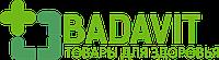 Badavit.com.ua