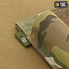 M-Tac подсумок для турникета эластичный на липучке Multicam, фото 4