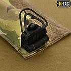 M-Tac подсумок для турникета эластичный на липучке Multicam, фото 6