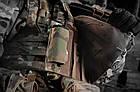 M-Tac подсумок для турникета эластичный на липучке Multicam, фото 7