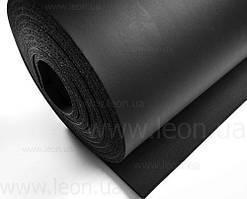 Изоляция листовая каучуковая NMC Insul Roll 6ммх1м