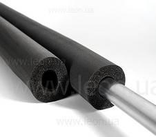 NMC Insul-Tube K трубная изоляция 6х6