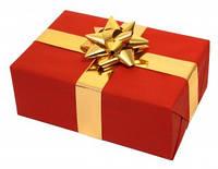 Подарок на любой вкус в Intex-Shop