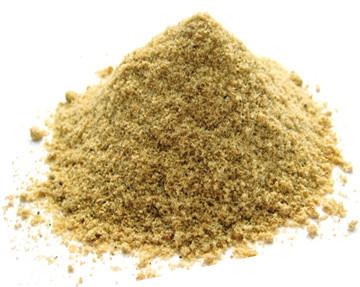 Асафетида дробленая 100%, 100 гр