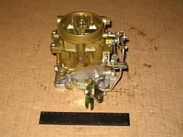 Карбюратор К-126ГМ дв. ЗМЗ 402 --ГАЗ 2410 ВОЛГА (ПЕКАР). К126ГМ-1107010