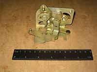 Механизм дверной замка (внутр) отъезной и задней двери ГАЗ 2705 (Россия). 2705-6305486