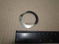 Кольцо регулировочное моста заднего ГАЗЕЛЬ,ВОЛГА 1,71 мм (ГАЗ). 24-2402075