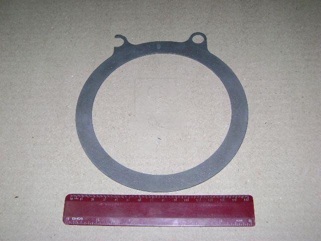 Кільце газового стику ЯМЗ 240БМ2 (ЯМЗ). 240-1003217