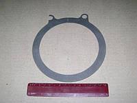 Кольцо газового стыка ЯМЗ 240БМ2 (ЯМЗ). 240-1003217
