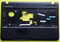 Топкейс Toshiba Satellite C660D - 1EU б.у. оригинал.