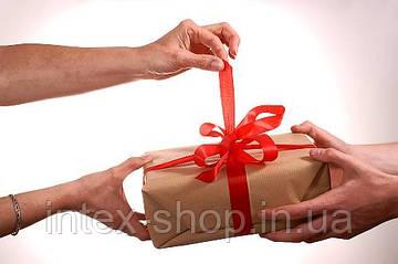 Лучшие подарки для любимых