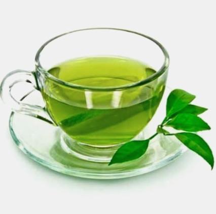 Віддушка 15 мл, Чай Зелений