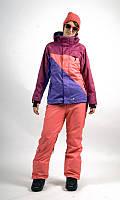 Куртка женская лыжная CHANEX - Zoe ченекс