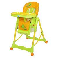 Детский стульчики для кормления RT-002-7-5