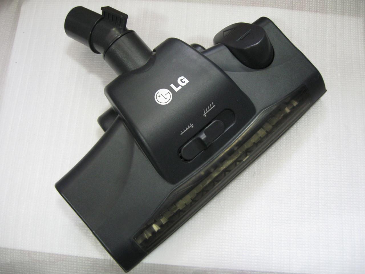 Турбощетка для пылесоса LG AGB31805804