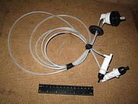 Гидрокорректор фар ВАЗ 2105, 2107, 2104 (ДААЗ). 21050-371801010